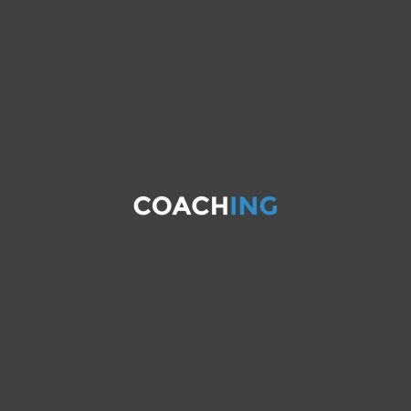 Sesion de Coaching 1a1 6 meses