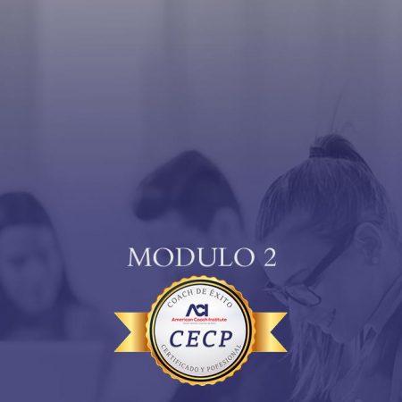 Privado: CECP – Módulo 2
