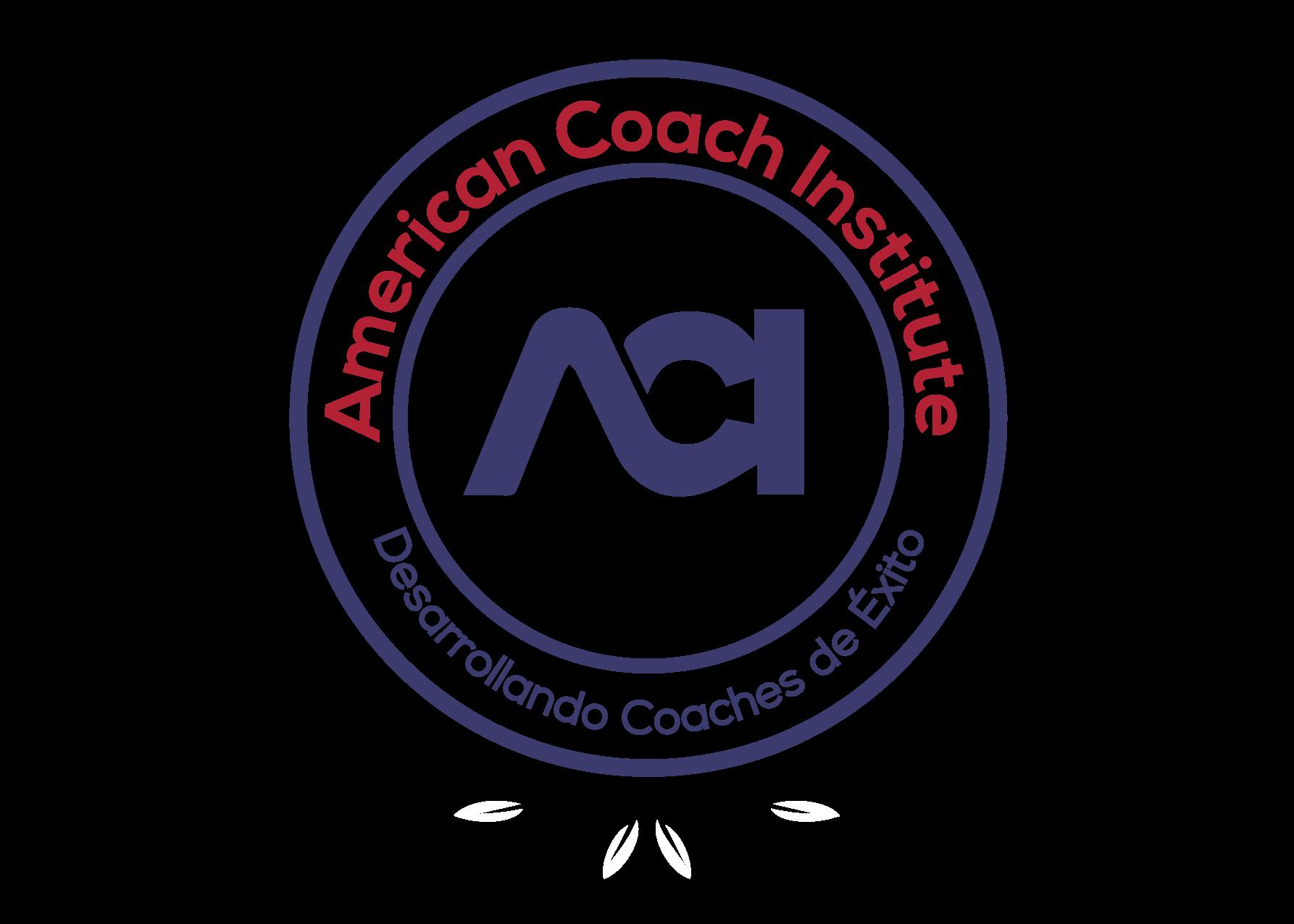 American Coach Institute