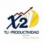X2 tu Productividad